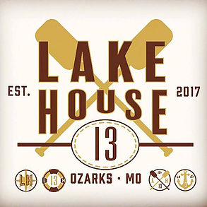 More about Lake House 13